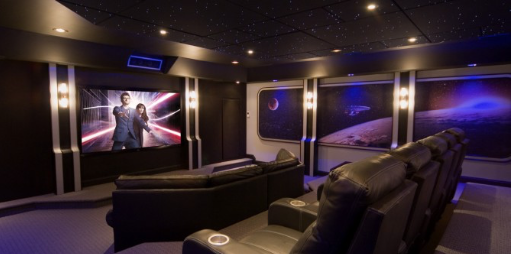 Interior Design and Decorating – The Home Master on simple home theatre, cool home theatre, design home theatre, contemporary home theatre, creative home theatre, modern home theatre,